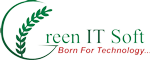 The Greenitsoft